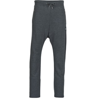 Pantaloni Sportivi Jack   Jones  BECK CORE