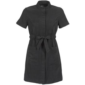 Abbigliamento Donna Abiti corti Vero Moda NALA Nero