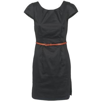 Abbigliamento Donna Abiti corti Vero Moda KAYA Nero