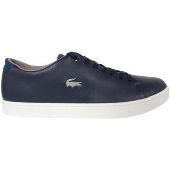 Scarpe Uomo Sneakers basse Lacoste 30SRM0026 SHOWCOURT Azul