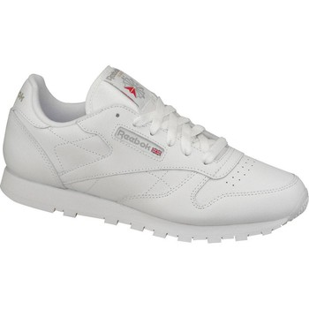 Scarpe Reebok  Classic Leather 50151