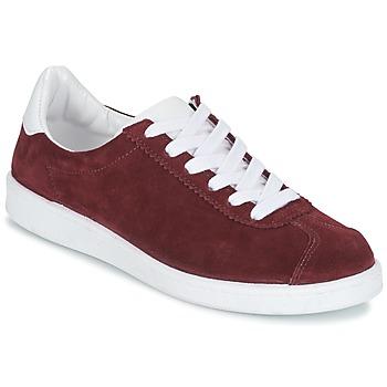 Sneakers basse Yurban EMARTI