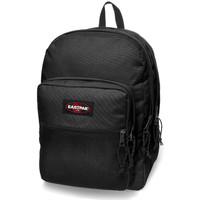 Borse Zaini Eastpak Pinnacle noir