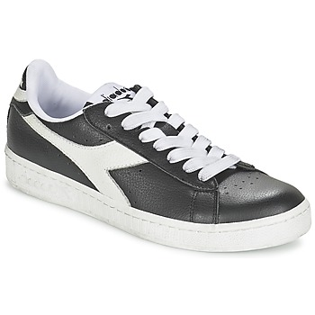 Sneakers basse Diadora GAME L LOW