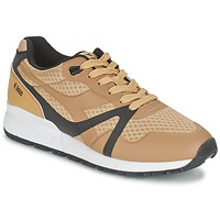Sneakers basse Diadora N9000 MM BRIGHT II