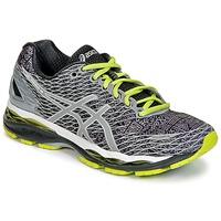 Running / Trail Asics GEL-NIMBUS 18 LITE-SHOW