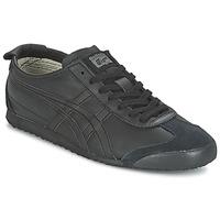 Scarpe Sneakers basse Onitsuka Tiger MEXICO 66 Nero
