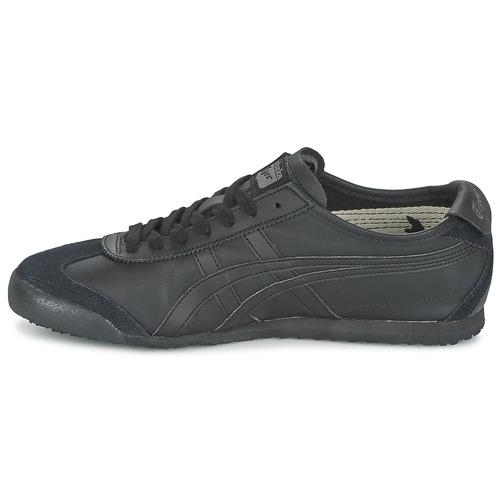 Onitsuka Tiger MEXICO 66 Nero  Scarpe Sneakers basse  72