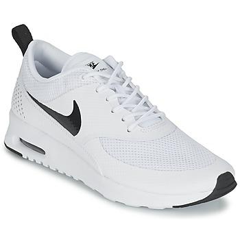 Scarpe Nike  AIR MAX THEA W