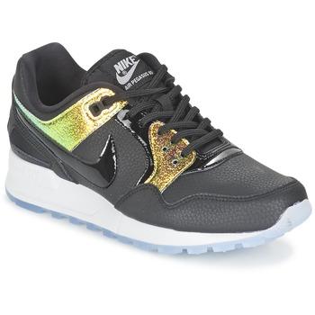 Scarpe Nike  AIR PEGASUS '89 PREMIUM W
