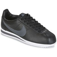 Sneakers basse Nike CLASSIC CORTEZ LEATHER
