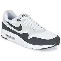 Sneakers basse Nike AIR MAX 1 ULTRA ESSENTIAL