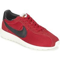 Scarpe Uomo Sneakers basse Nike ROSHE LD-1000 Rosso / Nero