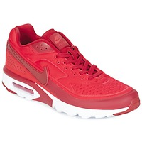 Scarpe Uomo Sneakers basse Nike AIR MAX BW ULTRA SE Rosso