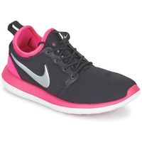 Sneakers basse Nike ROSHE TWO JUNIOR