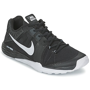 Fitness / Training Nike PRIME IRON TRAINING