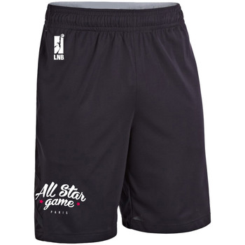 Pantaloni corti Peak  Short All Star Game 2015