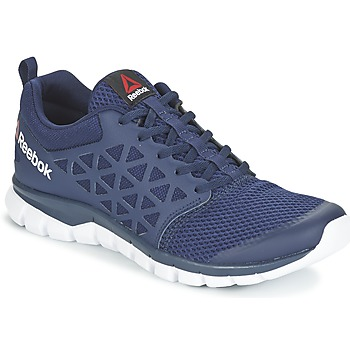 Scarpe Reebok  SUBLITE XT CUSHION