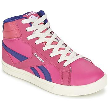 Sneakers alte Reebok Classic REEBOK ROYAL COMP 2