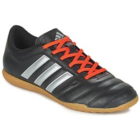 Calcio adidas Performance GLORO 16.2 INDOOR