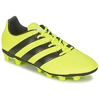 Calcio adidas Performance ACE 16.4 FXG