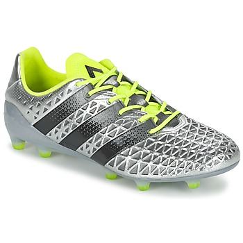 Calcio adidas Performance ACE 16.1 FG
