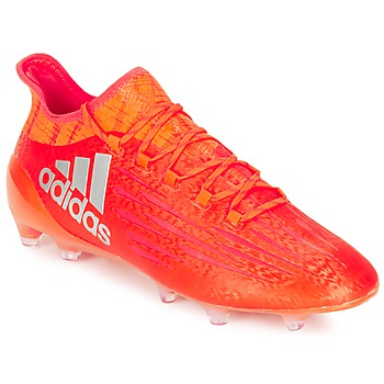 Calcio adidas Performance X 16.1 FG