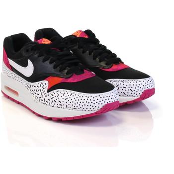 Scarpe Nike  528898-002