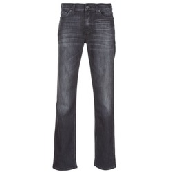Jeans dritti 7 for all Mankind SLIMMY LUXE PERFORMANCE