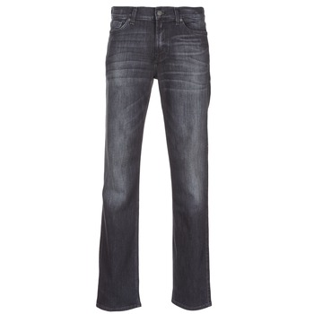 Jeans 7 for all Mankind SLIMMY LUXE PERFORMANCE Grigio 350x350