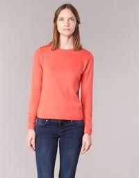 Abbigliamento Donna Maglioni BOTD ECORTA Corail