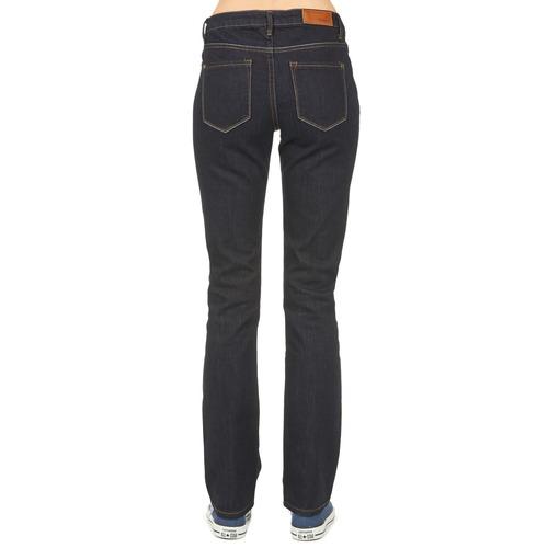 Jeans Yurban Dritti Yurban BluScuro Dritti Iesquane Iesquane Jeans fgbvY76y