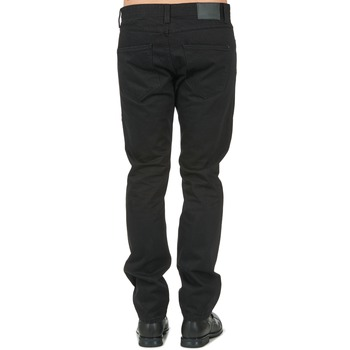 Yurban  Jeans EDABALO  Yurban