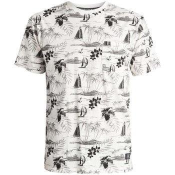 T-shirt DC Shoes  Ravencrest