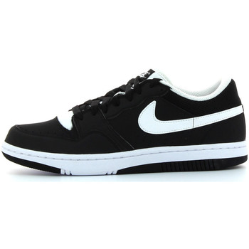 Scarpe Nike  Court force low