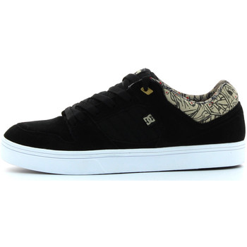 Scarpe DC Shoes  Course SE
