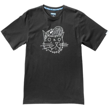 T-shirt adidas  Shred Kitty