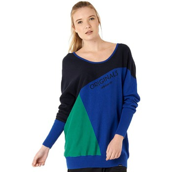 Maglione adidas  Originals CB Knit Sweater