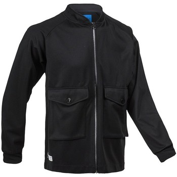 Giacca adidas  Patch Pocket TT