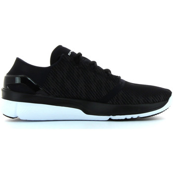 Scarpe Under Armour  Speedform Turbulence Reflective