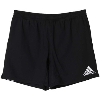 Pantaloni corti adidas  3 Stripes Short