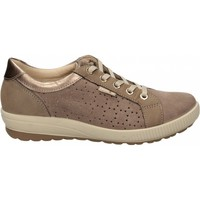 Scarpe Donna Sneakers basse Enval D FA 15935 MISSING_COLOR