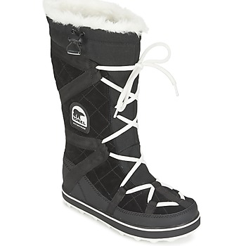 Scarpe da neve Sorel  GLACY EXPLORER