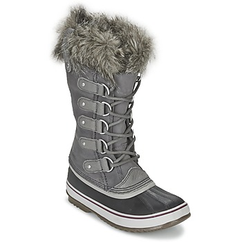 Scarpe da neve Sorel  JOAN OF ARCTIC