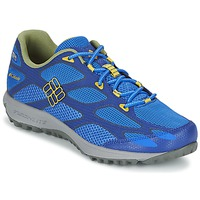 Running / Trail Columbia CONSPIRACY IV OUTDRY