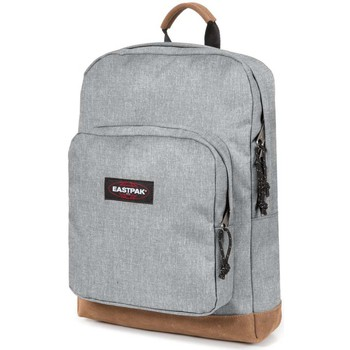 Borsa Computer Eastpak  Houston