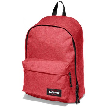 Borse Uomo Zaini Eastpak Out Of Office Rosso