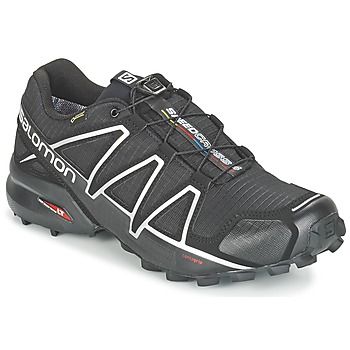 Running / Trail Salomon SPEEDCROSS 4 GTX®