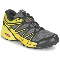 Running / Trail Salomon SPEEDCROSS VARIO GTX®