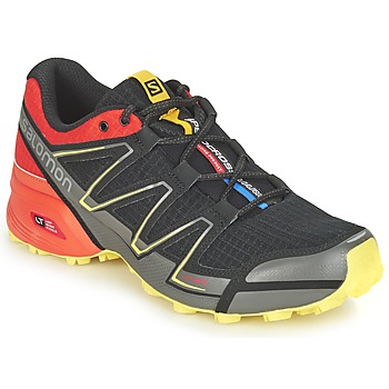 Running / Trail Salomon SPEEDCROSS VARIO